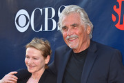 James Brolin and Dianne Wiest Photos Photo