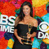 Jacqueline MacInnes Wood Photos - Jacqueline MacInnes Wood poses with the Daytime Emmy Award for Outstanding Lead Actress in a Drama Series during CBS Daytime Emmy Awards After Party at Pasadena Convention Center on May 05, 2019 in Pasadena, California. - CBS Daytime Emmy Awards After Party - Arrivals