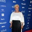 CCH Pounder 51st NAACP Image Awards - Non-Televised Awards Dinner - Arrivals