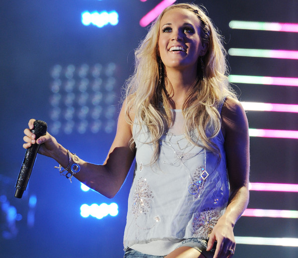 carrie underwood quotes. carrie underwood quotes from songs. Carrie Underwood Wedding Pics.
