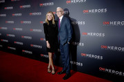 Anderson Cooper and Kelly Ripa Photos Photo