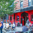 COVID-19 Gay Bars, Social Centers Of Queer Culture, Struggle To Survive Across NYC Amid Coronavirus Pandemic
