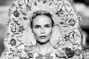 Natasha Poly Photos Photo