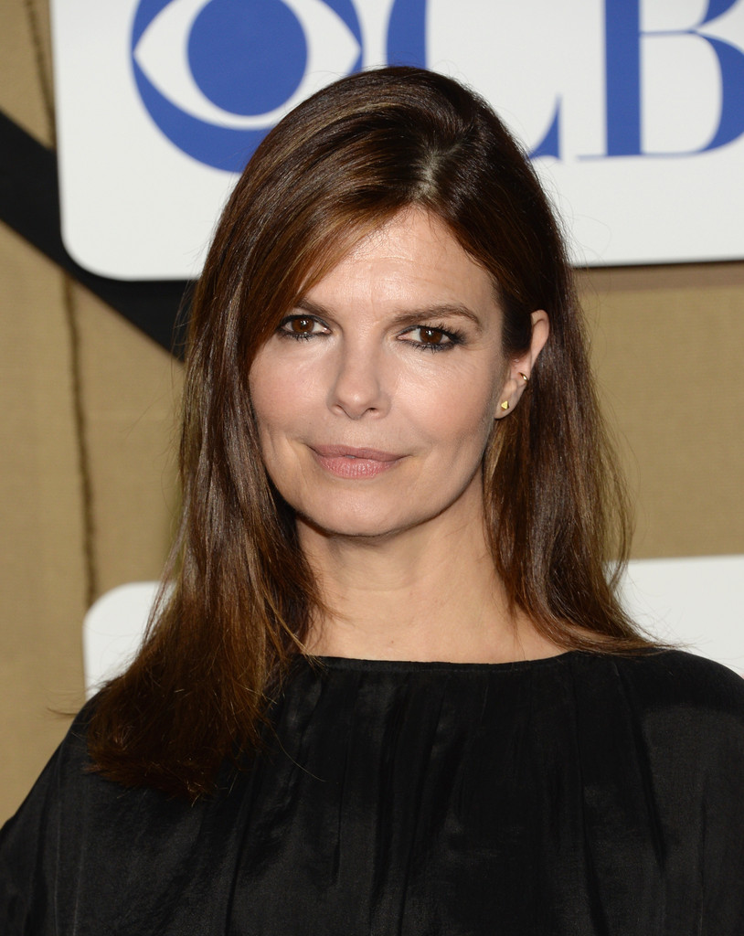 jeanne tripplehorn criminal minds