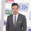 Jay Ryan Photos