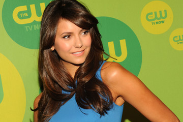 Nina Dobrev Opens Up About Her Next Big Challenge