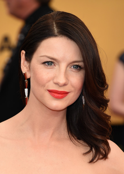 caitriona balfe gifcaitriona balfe and sam heughan relationship, caitriona balfe height, caitriona balfe vk, caitriona balfe gif, caitriona balfe weight and height, caitriona balfe photoshoot, caitriona balfe outlander, caitriona balfe married, caitriona balfe instagram, caitriona balfe facebook, caitriona balfe dates, caitriona balfe film, caitriona balfe paparazzi, caitriona balfe movies, caitriona balfe fansite, caitriona balfe and tony mcgill, caitriona balfe in golden globes 2017, caitriona balfe laughing, caitriona balfe insta, caitriona balfe fashion spot