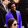 Caleb McLaughlin 26th Annual Screen Actors Guild Awards - Fan Bleachers