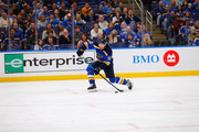 Brayden Schenn Photos Photo
