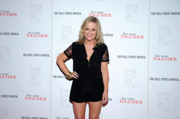 They Came Together 2014 'they Came Together' Screening