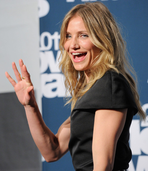 cameron diaz 2011 pictures. Cameron Diaz Actress Cameron