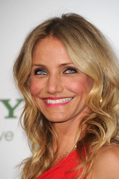 cameron diaz hairstyles. CAMERON DIAZ RECENT HAIRSTYLES