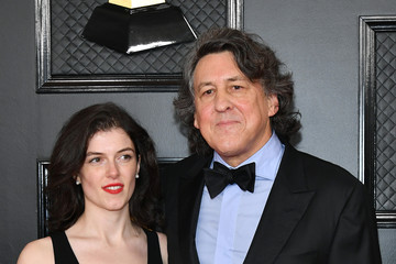 Cameron Crowe 62nd Annual GRAMMY Awards - Arrivals