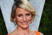 Did Cameron Diaz Fire Rachel Zoe?