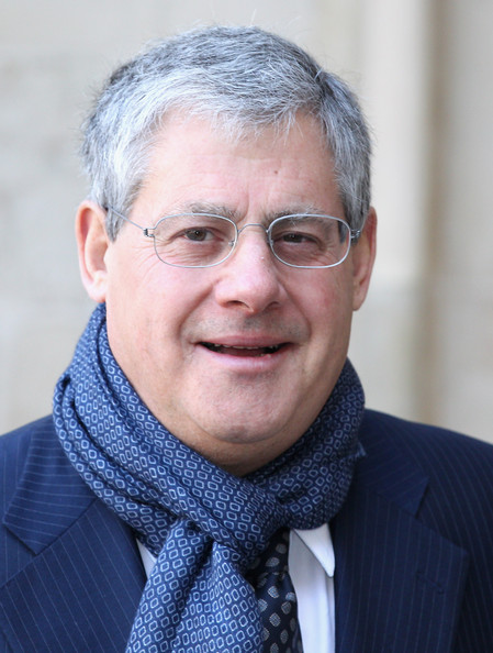 cameron mackintosh - photo #28