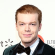 Cameron Monaghan IMDb LIVE Presented By M&M'S At The Elton John AIDS Foundation Academy Awards Viewing Party