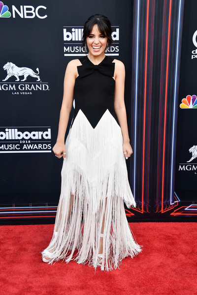 Image result for camila cabello zimbio 2018