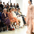 Camila Coelho Jonathan Simkhai - Front Row - February 2020 - New York Fashion Week: The Shows