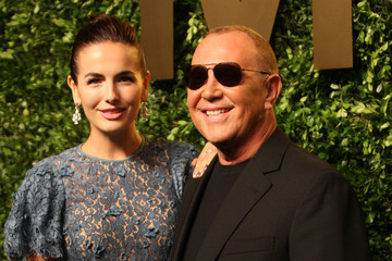 Camilla Belle The Michael Kors Jet Set Experience — Part 2