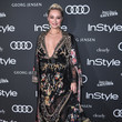Camilla Franks InStyle And Audi Women Of Style Awards - Arrivals