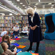 Camilla Parker Bowles The Prince Of Wales And The Duchess Of Cornwall Visit Coventry