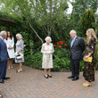 Camilla Parker Bowles 2021 G7 Summit - Day One