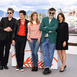 Camille Cottin 'Chambre 212' Photocall - The 72nd Annual Cannes Film Festival