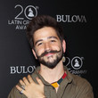 Camilo Echeverry The 20th Annual Latin GRAMMY Awards - Gift Lounge - Day 2
