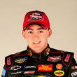 Austin Dillon Photos