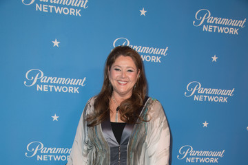 Camryn Manheim Paramount Network Launch Party - Arrivals