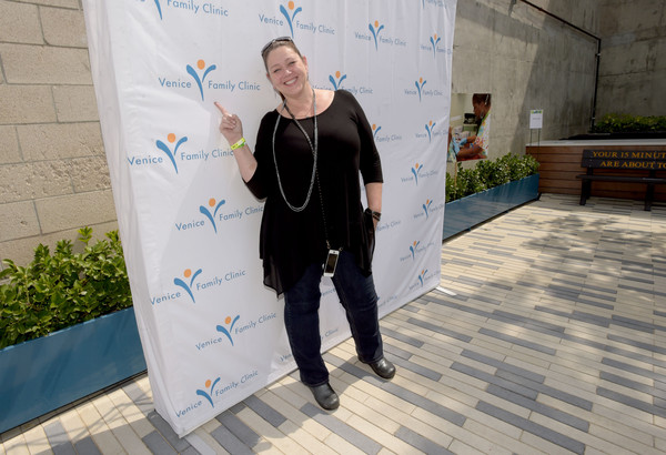 Camryn Manheim Photos - 168 of 593