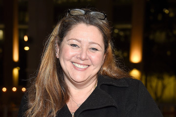 Camryn Manheim Center Theatre Group's Opening Night Performance Of 'Linda Vista' - Arrivals