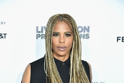 Laurieann Gibson Photos Photo