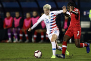 Kadeisha Buchanan Photos Photo