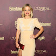 Candace Cameron 2018 Entertainment Weekly Pre-Emmy Party - Arrivals