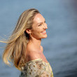 Candice Swanepoel Candice Swanepoel Photocall - The 76th Venice Film Festival