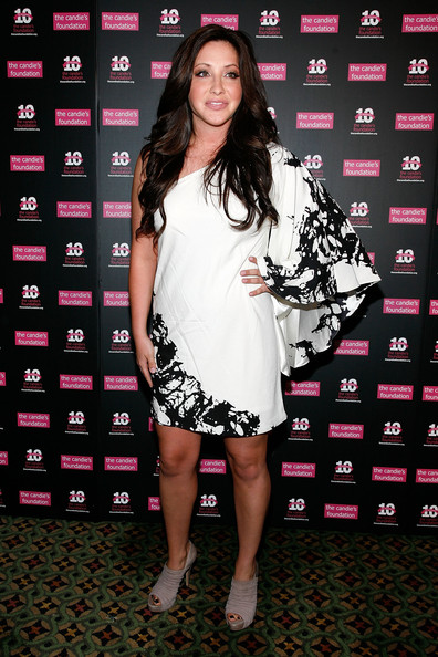The Candie's Foundation 2011 Event To Prevent Benefit Gala