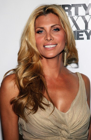 Candis cayne dirty sexy money images 19