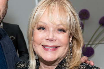 Candy Spelling 'After Midnight' Afterparty