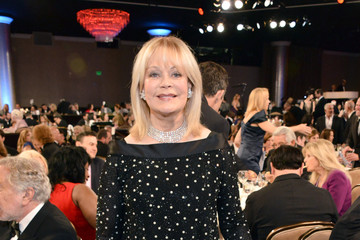 Candy Spelling Sixth Annual American Humane Association Hero Dog Awards