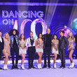 Caprice Bourret Dancing On Ice 2019 - Photocall