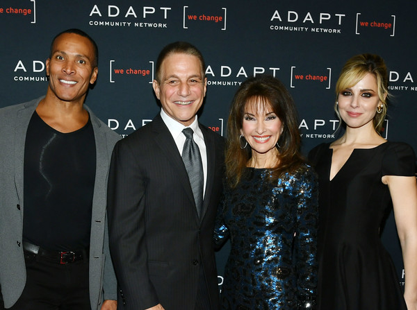 The 2019 2nd Annual ADAPT Leadership Awards