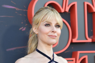 Cara Buono Premiere Of Netflix's 'Stranger Things' Season 3 - Arrivals
