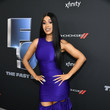 Cardi B Universal Pictures Presents The Road To F9 Concert And Trailer Drop - Red Carpet