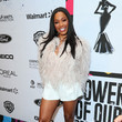 Cari Champion 2019 Essence Black Women In Hollywood Awards Luncheon - Red Carpet