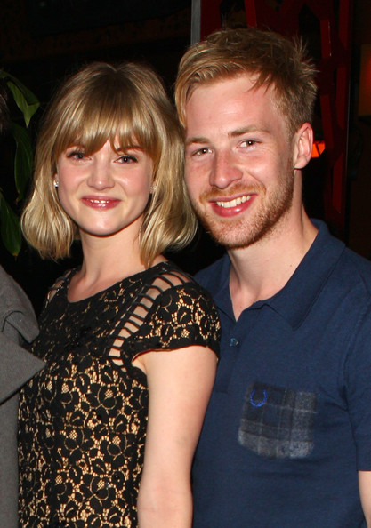 who is dating angus mclaren See more about indiana evans wiki, boyfriend, dating, hot, feet, movies etc born on july 27, 1990 brenton thwaites, and angus mclaren moreover.