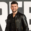 Carl Froch 'Creed' - European Premiere - Red Carpet Arrivals