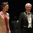 Carl XVI Gustaf of Sweden Enthronement Ceremony Of Emperor Naruhito In Japan