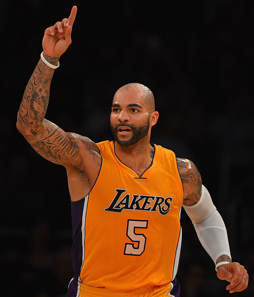 Quotes by Carlos Boozer @ Like Success