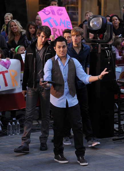 carlos big time rush